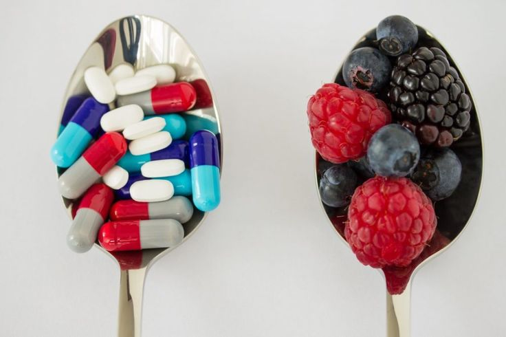 How the food and drug companies ensure that we get sick and they make money