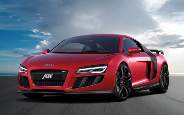 Cool Audi 2017: 2560 x 1600px audi r8 images background by Chambers Nail... Car24 - World Bayers Check more at http://car24.top/2017/2017/04/01/audi-2017-2560-x-1600px-audi-r8-images-background-by-chambers-nail-car24-world-bayers/