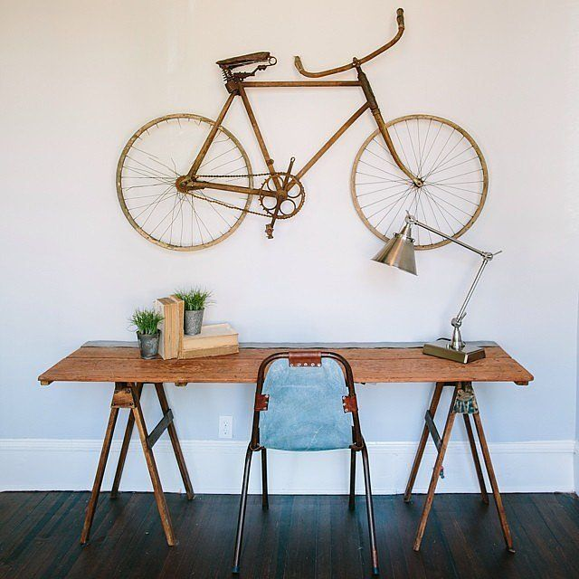 12 Best Images About Hgtv On Pinterest: 448 Best Images About Magnolia Homes On Pinterest