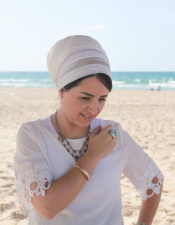 15 best Kopfhaube images on Pinterest   Kopfbedeckungen, Gewand und ...