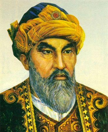 Казахская письменность, древняя, история, возникновение, развитие, фото, картинки, первая, когда, где, кто