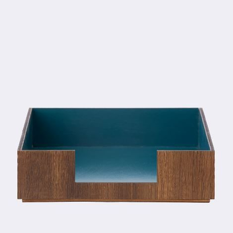 ferm LIVING webshop - Letter Tray LETTER TRAY EUR 33.60
