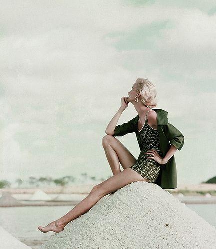 Sunny Harnett, 1950sLeombruno Body, Fashion Shoes, Fashion Models, Vintage Fashion, 1954, Sunny Harnett, 1950, Photography, Style Fashion