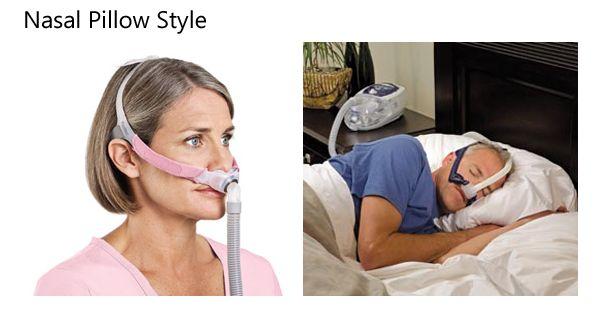 cure sleep apnea without cpap machine