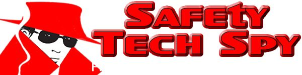 Safety Tech Spy is a discount provider of non-lethal self defense products, hidden cameras and surveillance equipment.
