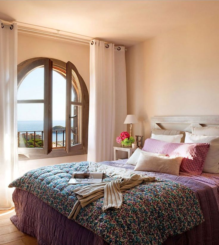12 Inspirations For Home Improvement With Spanish Home Decorating Ideas: 17 Best Ideas About Spanish Interior On Pinterest