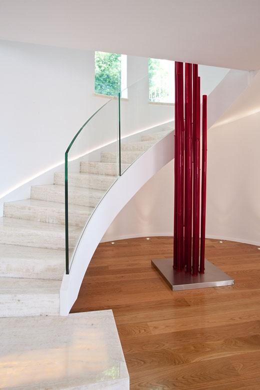 glass handrail_3