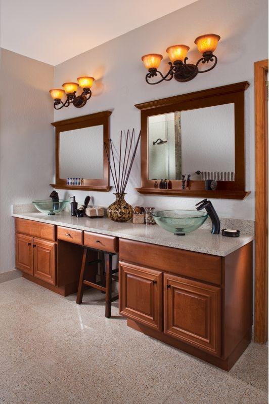 30 best Bath Lighting Inspirations images on Pinterest Bathroom