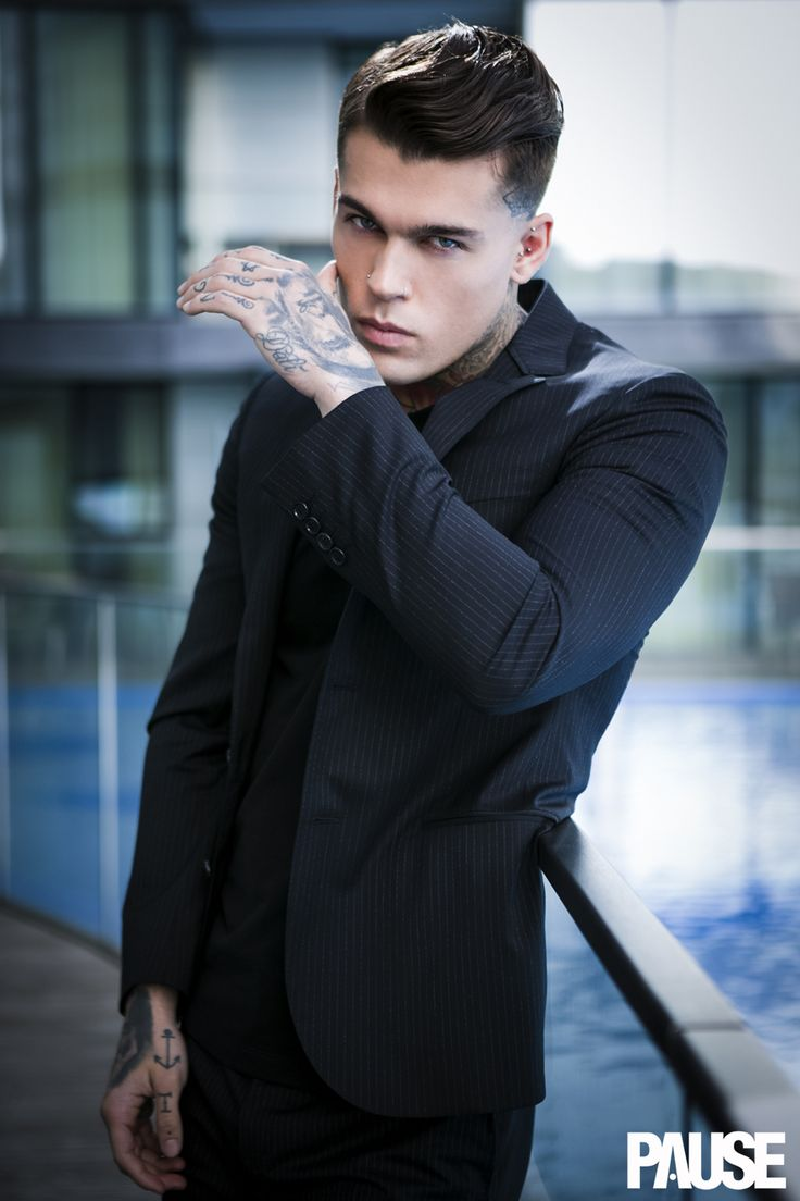 Fc: Stephen James) Hello. I'm Jameth, call me james. I'm 17, single *winks* and love 'cuddling' *smirks* Anyways, I'm great at math, and hand to hand combat. Come say hey. (Ps. He's actually the sweetest teddy bear… if he likes you)