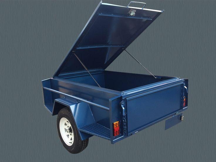 Box Trailers | Tandem Box Trailers | Custom Box Tr… - US Trailer would love to sell used trailers in any condition to or from you. Contact USTrailer and let us sell your trailer. Click to http://USTrailer.com or Call 816-795-8484