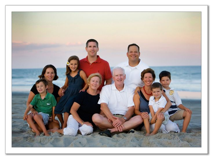 beach-photography-family photo ideasBeach Photography Families, Beach Photos, Photos Ideas, Photos Br14, Art Photography, Beach Pics, Portraits Photography, Families Photos, Avalon Art