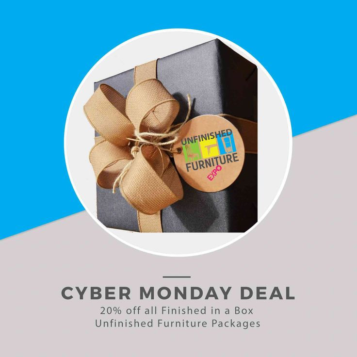 Cyber monday deals on baby furniture