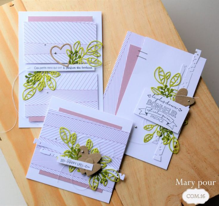 Mary_pour com16_trio cartes_beatrice 1
