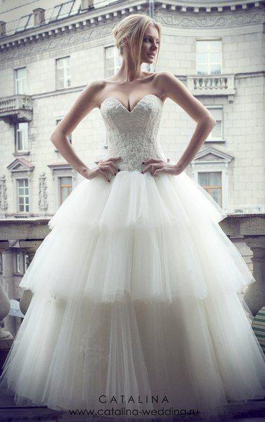 Узнай цена на ПОШИВ ПЛАТЬЯ свадебного платья!