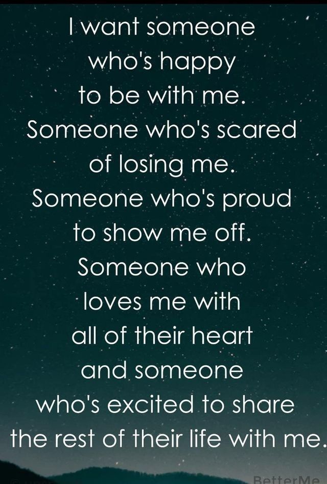 Where You Be We Will Find Eachother Relationship Quotes Life Quotes Meaningful Quotes