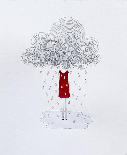 Selección Pinterest… ilustraciones