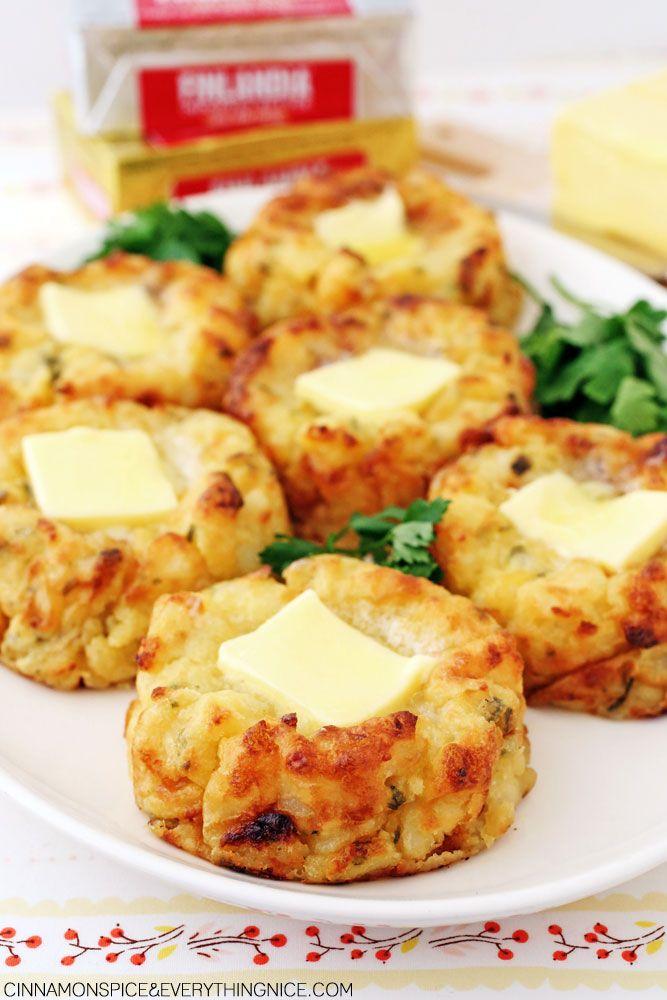 25+ best ideas about Duchess potatoes on Pinterest ...