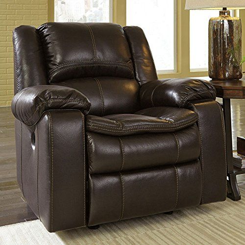 Best 54 Best Big Man Recliner Chairs Wide 350 500 Reclining 400 x 300