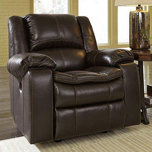 54 best Big Man Recliner chairs, wide, 350, 500, reclining ...