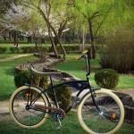 the new Pegas Bikes // Noile biciclete Pegas: detalii și specificații complete