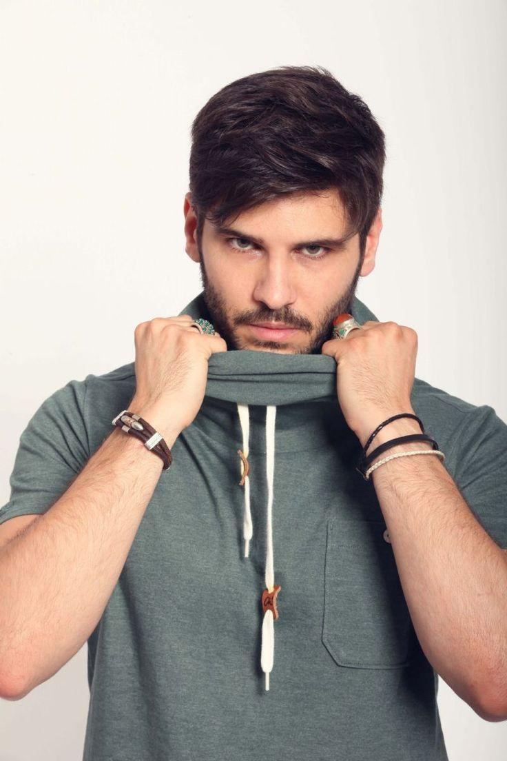tolgahan sayisman, turkish actor