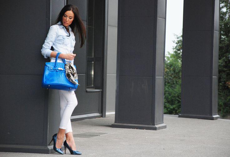#heels #inspiration #loveit #bagsandheels #autumn #newin