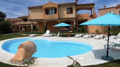 Italy Hotels: Il Viandante - San Teodoro