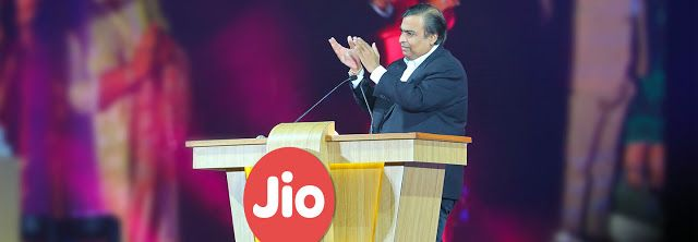 As you all know Reliance started the Jio Summer Surprise offer and now they are terminating the offers as per the advice of TRAI. But that ...