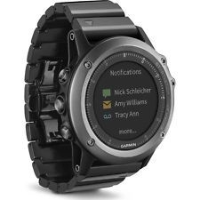 Gps Watches on best cheap golf gps