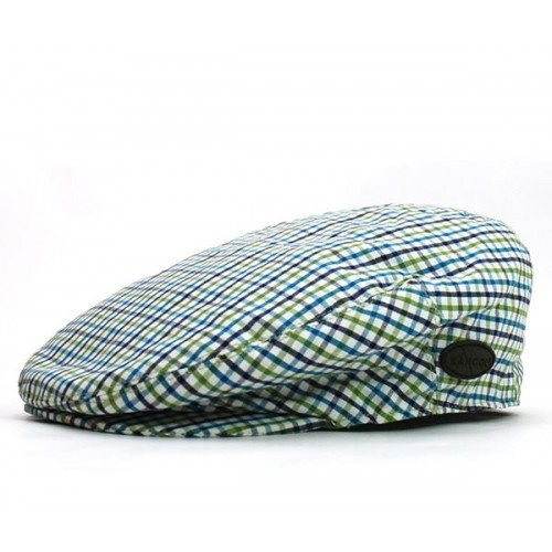 Kangol Checks Coniston  www.lurban.ro  £19.54