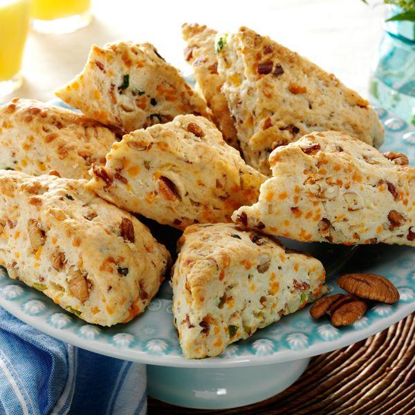 bacon scones yummy scones scones mfsss cheddar scones savory scones ...