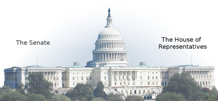 Get to know your Members of the United States Congress - Vote accordingly - GovTrack.us