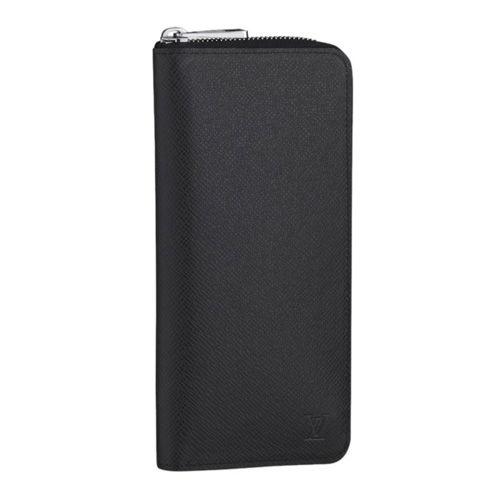 Louis Vuitton Zippy Wallet Vertical M32822