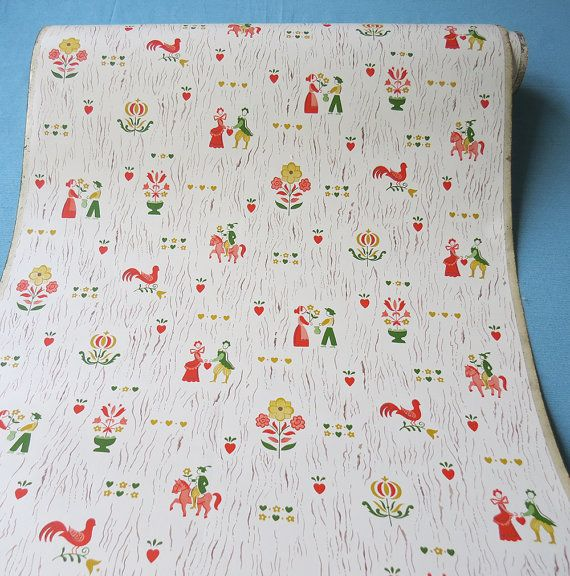 18 Best Quilting Pre Cut Piecing Images On Pinterest