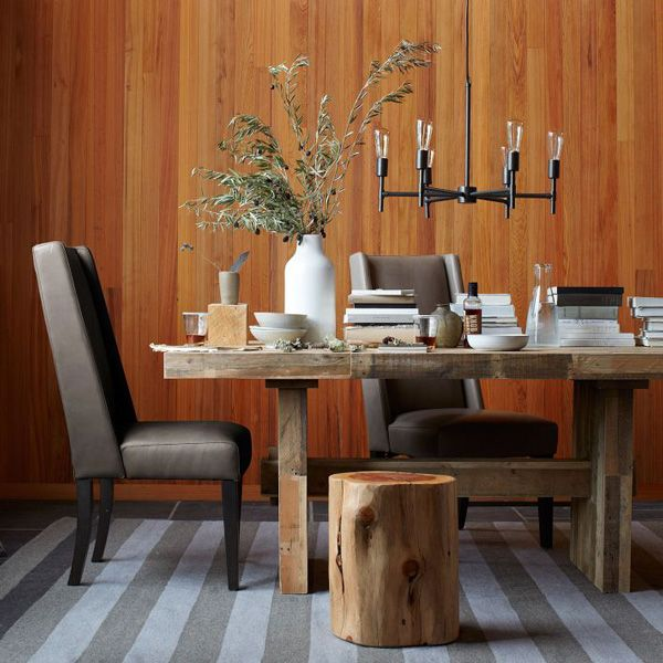 34 best images about west elm on pinterest