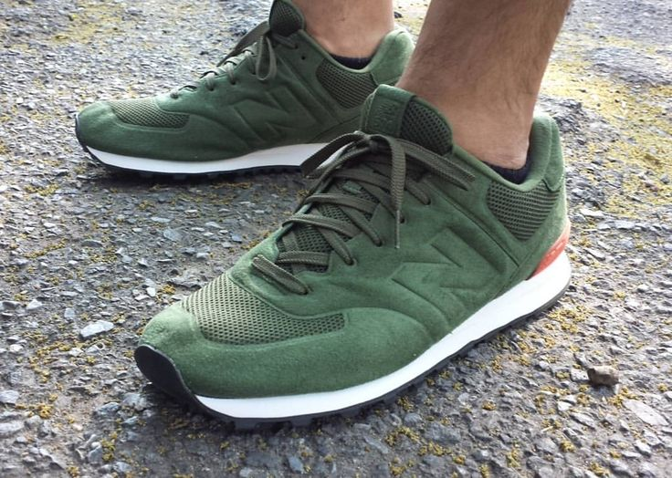 best service 4b9ff 30e13 ... coupon code for new balance 574 sonic weld green 76161 11f64