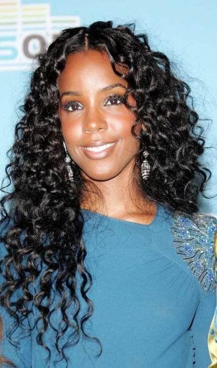 Crochet Braids Hairstyles African Americans Natural Hair 30+ Super Ideas