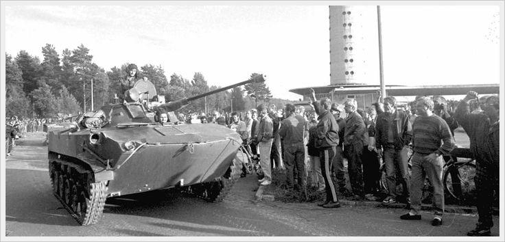 eesti-kodukaitse-1990-20