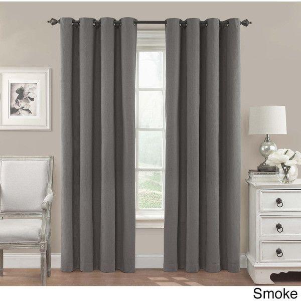 Blackout Curtains blackout curtains cheap : 1000+ ideas about Nursery Blackout Curtains on Pinterest | Kids ...