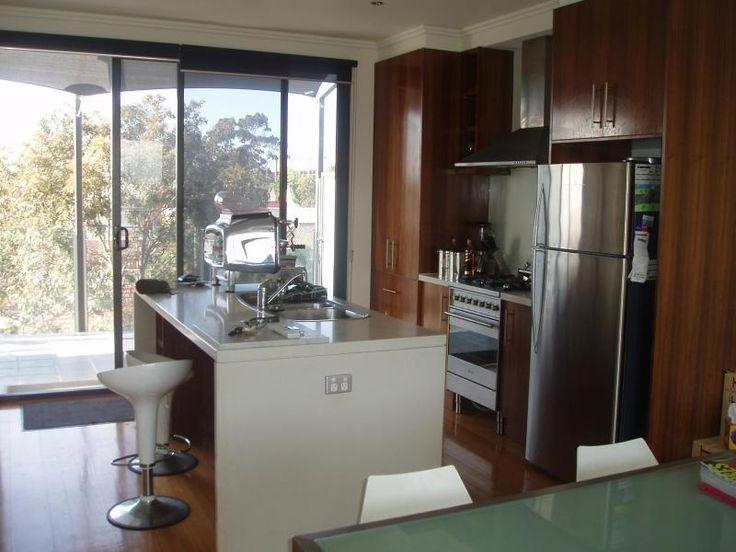 Property Report for 15/545-549 Nicholson Street, Carlton North VIC 3054