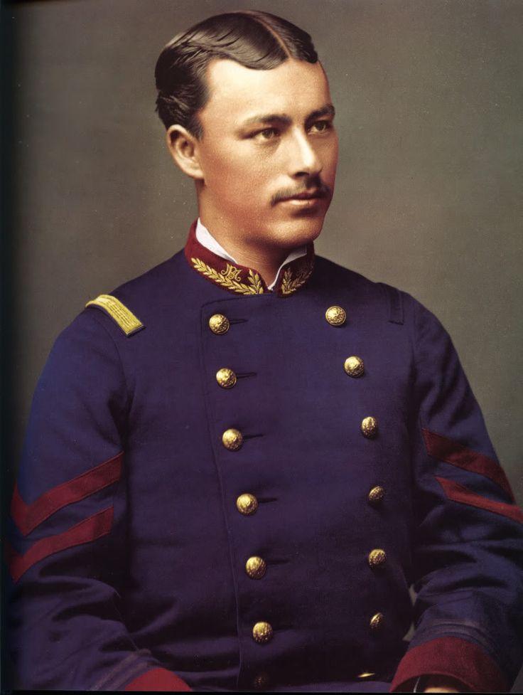 Teniente Antonio Nuñez Batallon Civico Movilizado  MELIPILLA