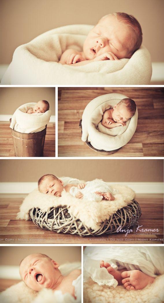 babyfotograf_stendal_rathenow