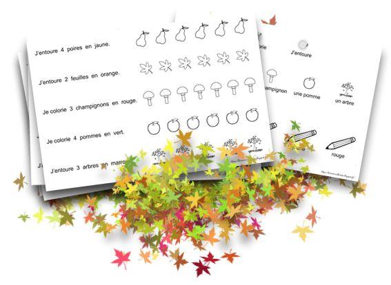 lecture consignes automne.png (567×414)