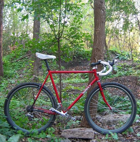 187 Best Bikes Images On Pinterest Biking Fixed Bike And Fixed Gear