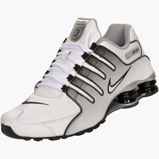 Beautiful Shoes Online  Nike Women Latest Nike Air Zoom Ultrafly Singapore