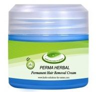 Permanent Hair Removal Cream for Unwanted Hair of Men & Women