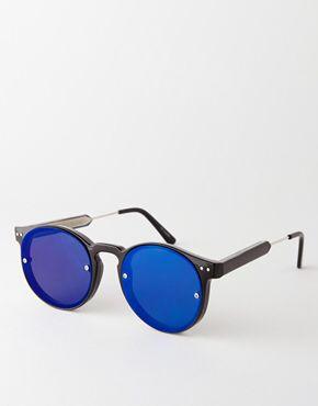 19 melhores imagens de gafas de sol no Pinterest   Moda feminina ... b537888422