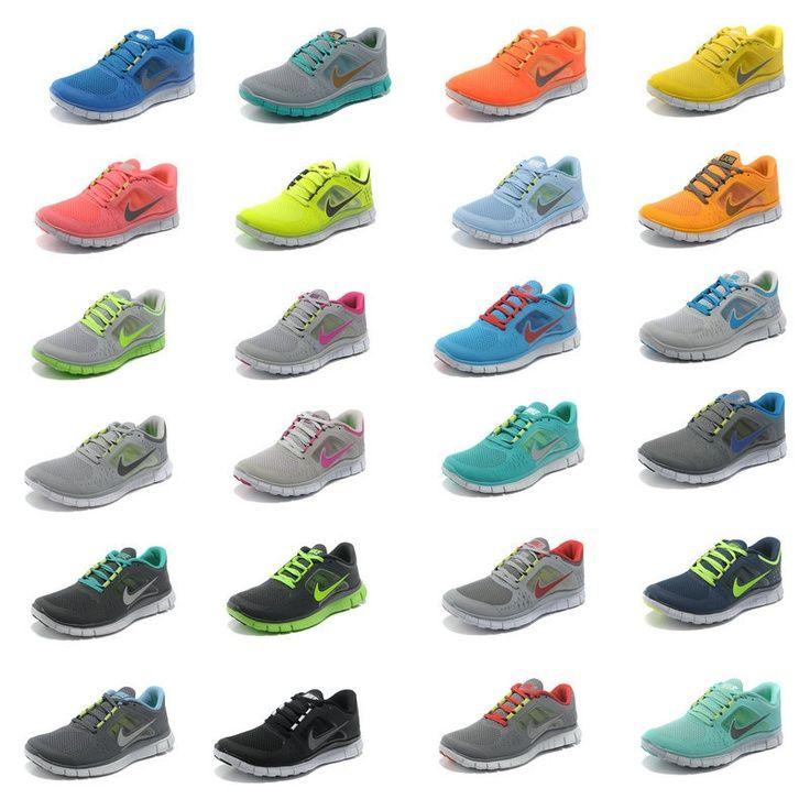 buy nike shoes wholesale