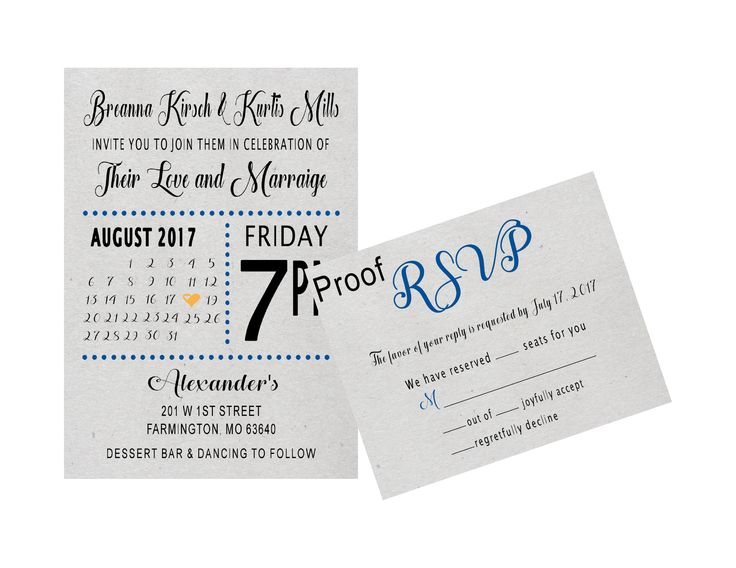 70 best save the dates bridal shower wedding for Bridal shower email invitations