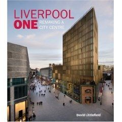 Place: Liverpool One shopping centre, Liverpool City centre. Targeting stores in popular cities is crucial. Liverpool is another ideal location to hold the range in the River Island store.